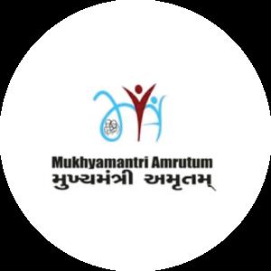 Mukhyamantri Amrutum