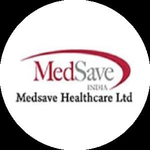 Medsave Healthcare LTD.