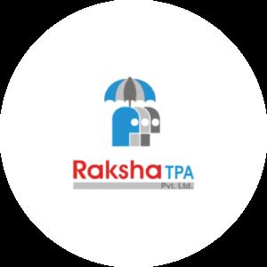 Raksha TP Pvt. Ltd.