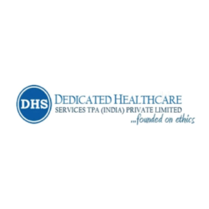 Dedicated Healthcare