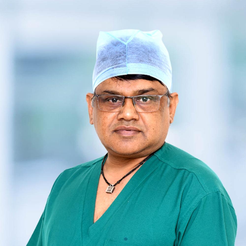 Ramesh Mariwad