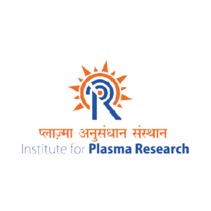 Institure For Plasma Research