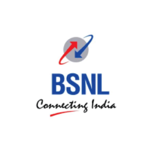 BSNL Connencting India
